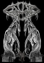 Cronopio Metal Zine #14