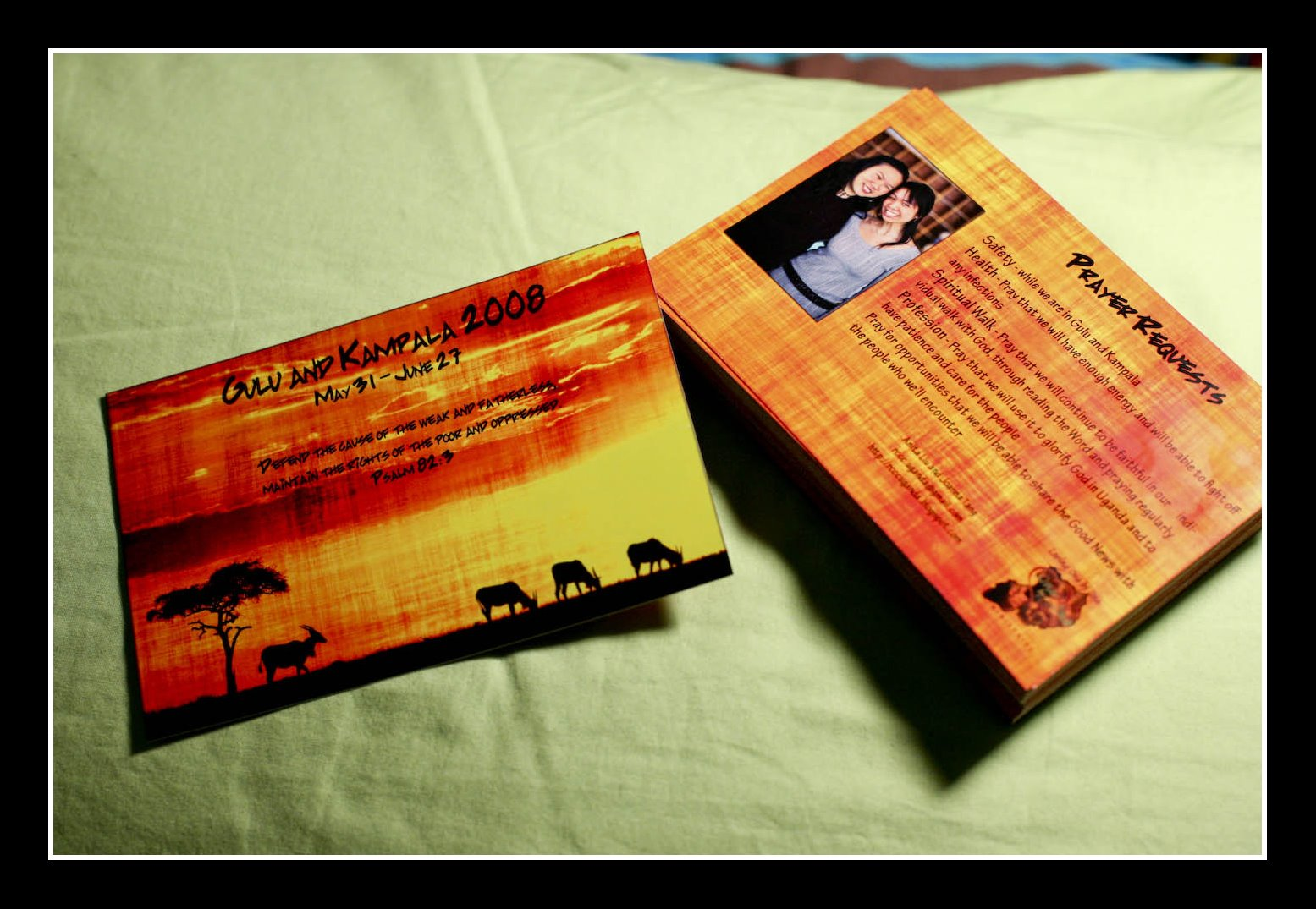 [prayer+cards.jpg]