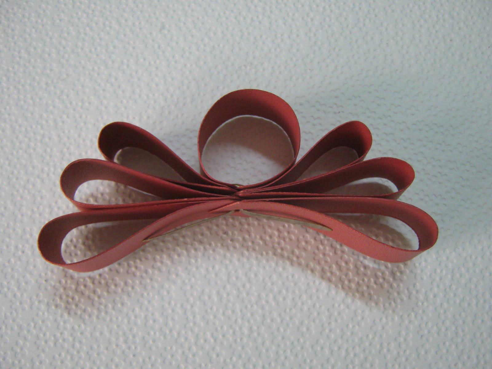 Lazo para regalo lazo para regalo jumbo metalizado - Cinta para regalo ...