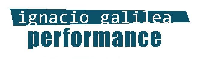 IgnacioPerformance Plasma