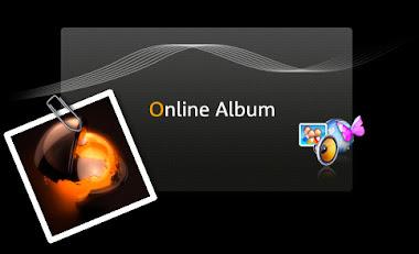Old Fischis Online Album