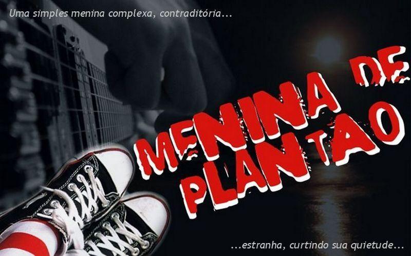 ..::Menina de Plantão::..