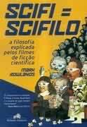 SCIFI = SCIFILO