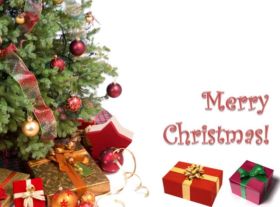 Layabout christmas greetings to everyone christmas greetings to everyone m4hsunfo