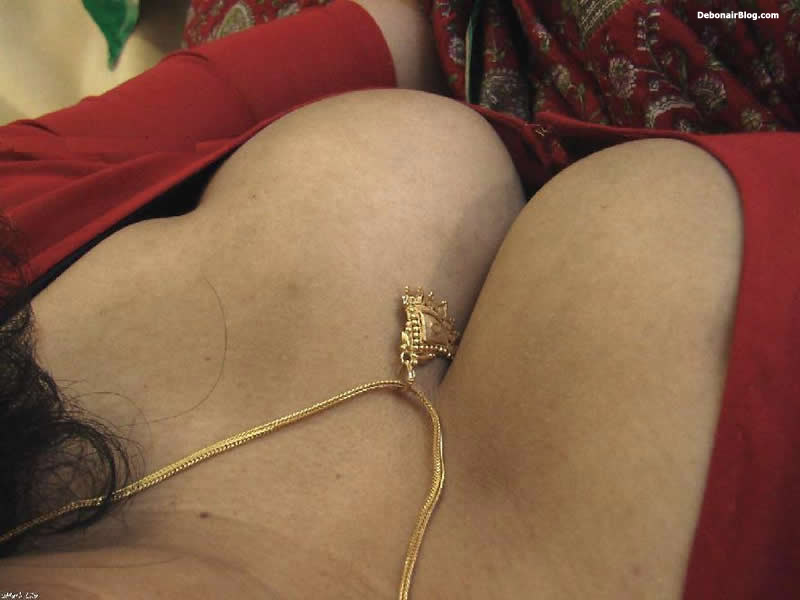 tamil girls neced photos