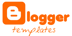 Blogger Templates