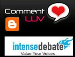 Intense Debate