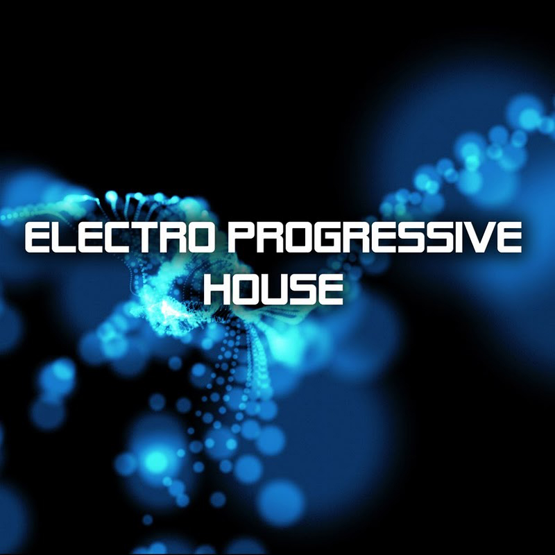 Best of progressive and electro october 2010 part 2 for Progressive house classics