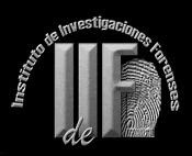Instituto de Investigaciones Forenses