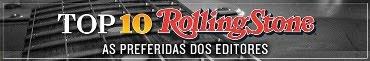 Os editores da Rolling Stone elegem Roger Waters como uma das melhores músicas do mês