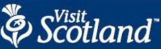 OFFICAL VISIT SCOTLAND ACCOMMODATION TELEPHONE NUMBERS.