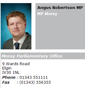 [Angus+Robertson+MP+-+SNP+-+Scottish+National+Party_IMAGE]