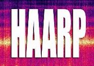 informati su H.A.A.R.P.