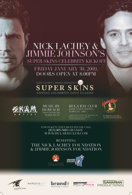 [Nick+Lachey+Jimmy+Johnson+Hula+Bay+Club+Super+Bowl+09.JPG]