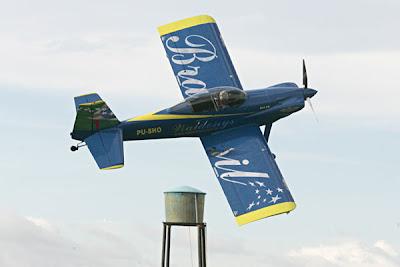 WALDONYS! O Sanfoneiro Voador Waldonys_BNSA_02