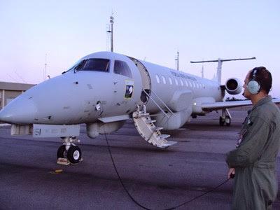 Sipam aeronautica