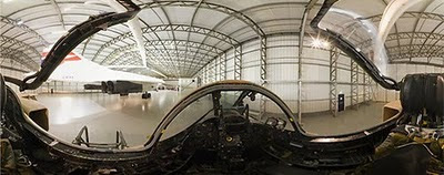 Panoramas 360º de cabines de aviões!  Tumblr_l9rwu5PYU01qzhrk2