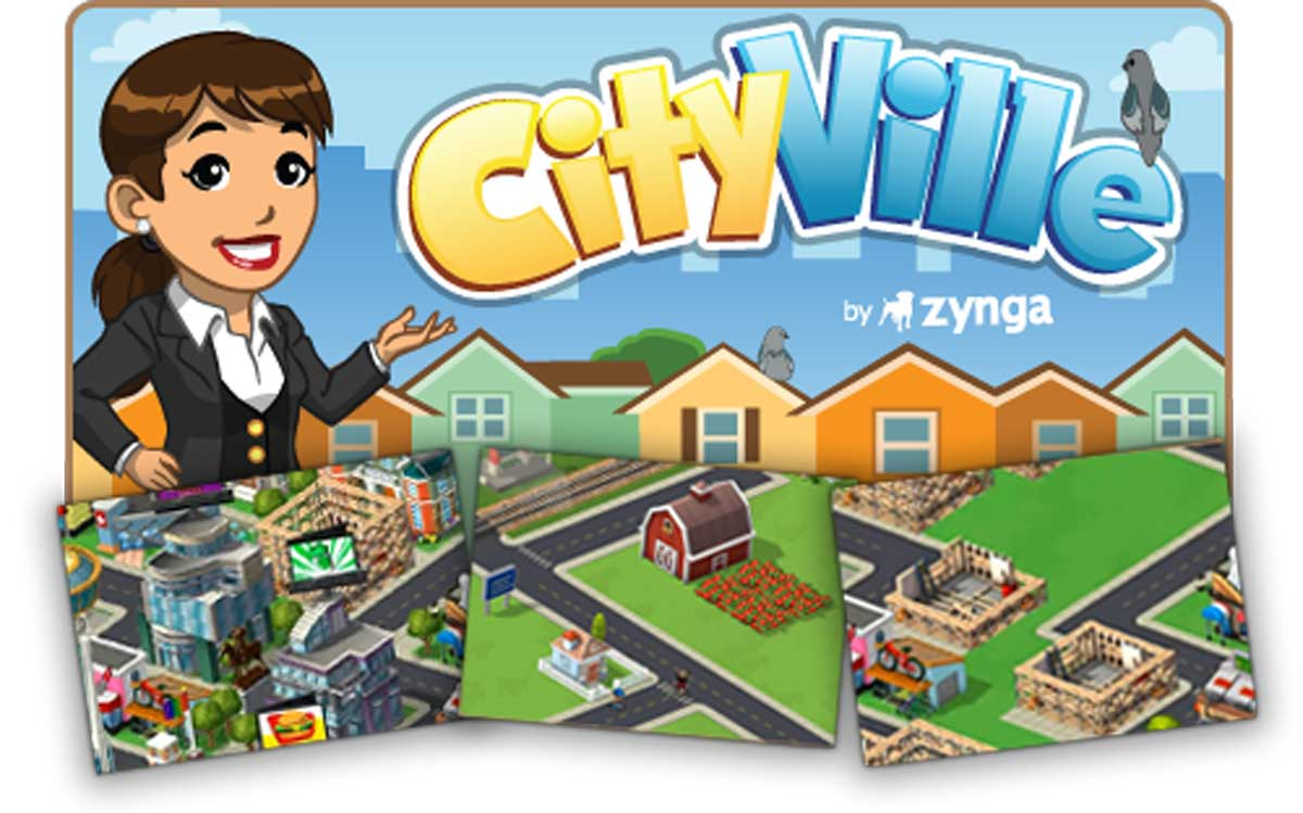 city ville hack v 1 0 is a tool for hacking or cheating city ville