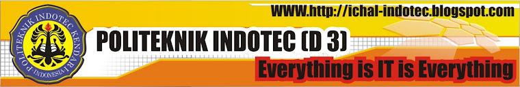 Politeknik_Indotec