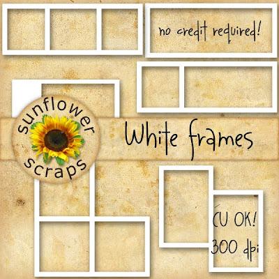 http://feedproxy.google.com/~r/SunflowerScraps/~3/dARy7CGEwR0/cu-white-frames.html