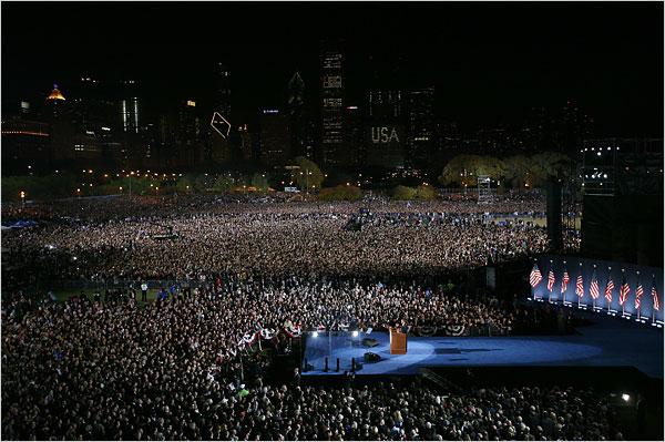 [Obama+Grant+Park]
