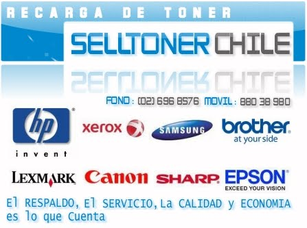 [sell_toner_chile_mail.bmp]