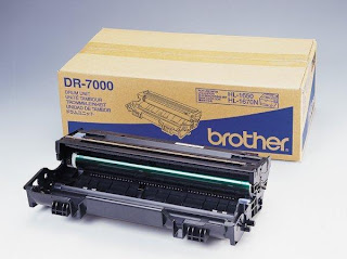 DR-7000_SELLTONER_CHILE.jpg (320�239)