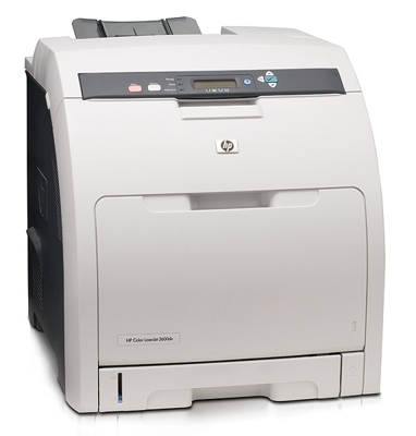 [hp-color-laserjet-3600dn_selltoner.jpg]