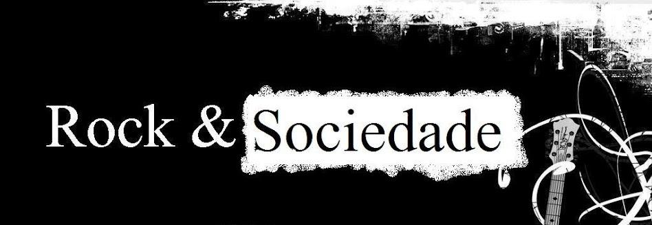 Rock & Sociedade