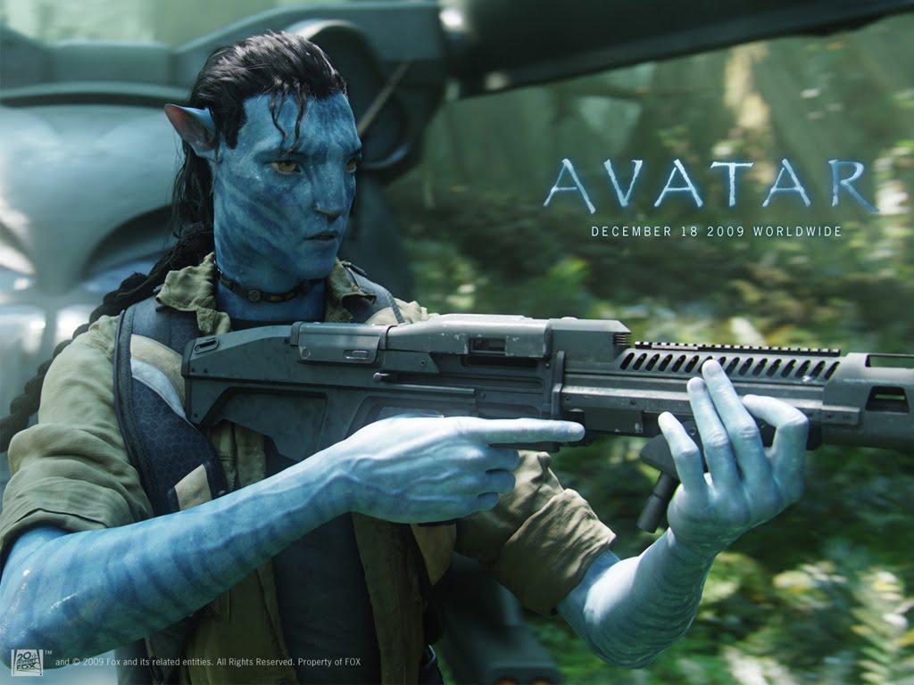 http://3.bp.blogspot.com/_IEmtyl5NNP8/SxUMsvCduUI/AAAAAAAAAl0/PKAkWVpw7ps/s1600/Avatar_Wallpaper_06.jpg
