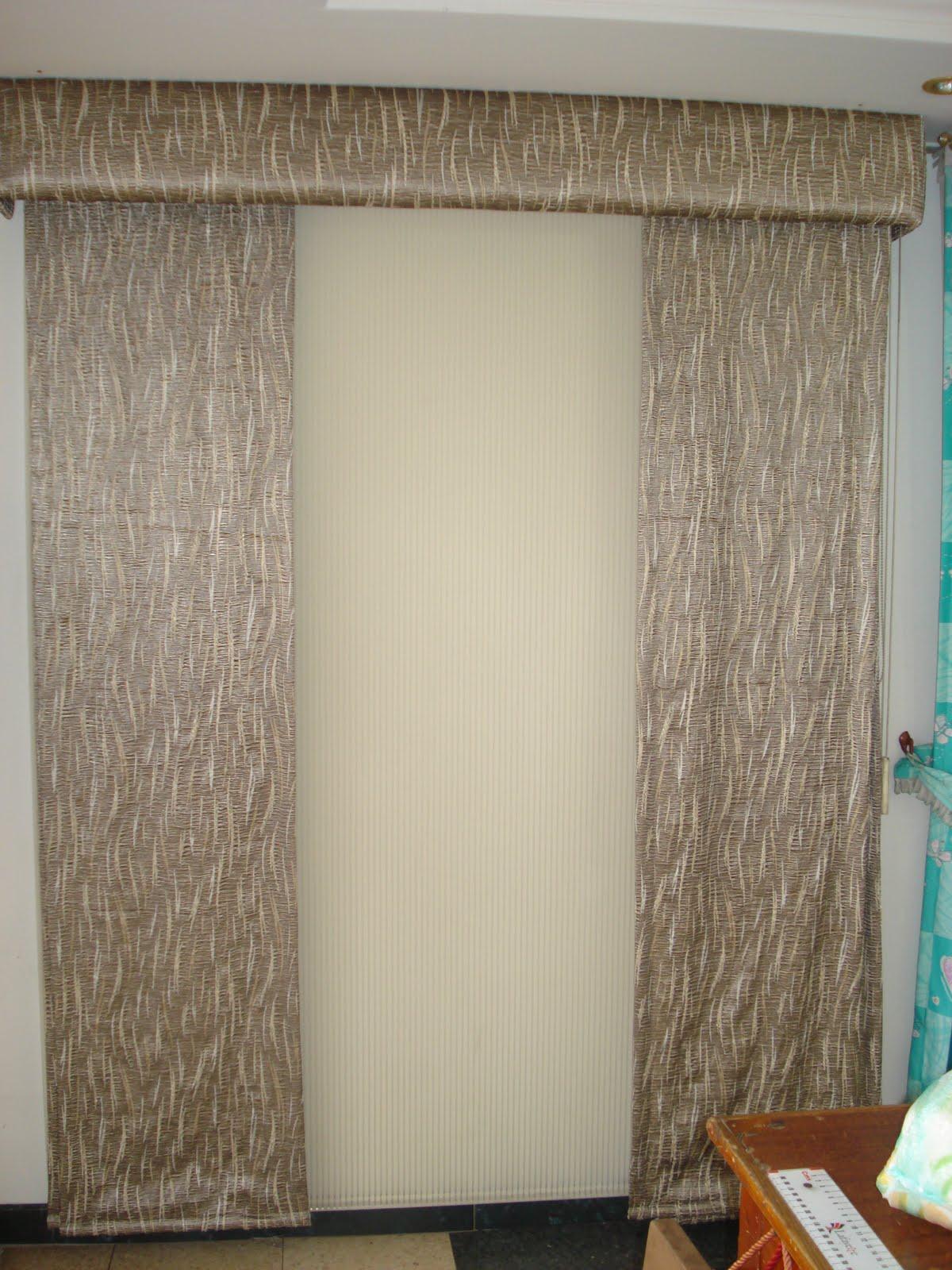 Accesorios para el hogar zajema ultimas tedencias en - Ultima moda en cortinas ...