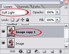 Для винкс сайта урок для фотошоп по фотокоррекции!