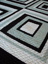 straight line quilting tutorial