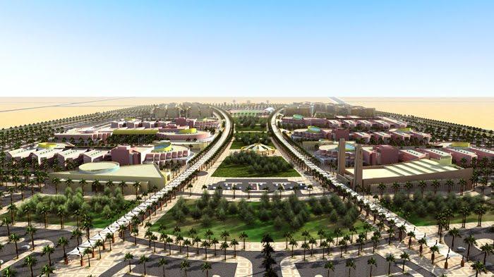 Al Kharj Saudi Arabia  city pictures gallery : Al kharj
