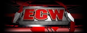 Campeones de ECW
