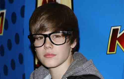 justin bieber younger brother. justinbieber Must admit we