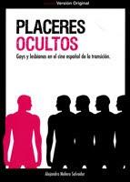 placeres+ocultos 10 libros de temática gay recomendados