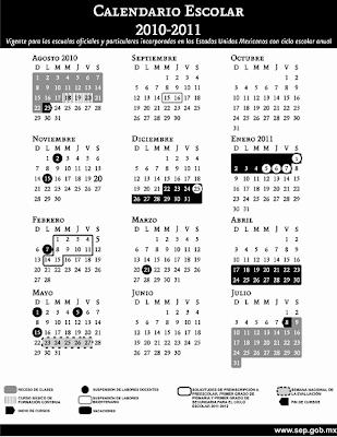 calendario-escolar-2010-2011-prueba