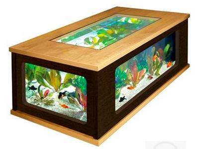 Achat aquarium - Meuble pour aquarium jardiland ...