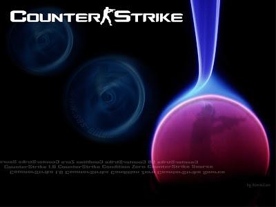 Imágenes del Counter-Strike 1.6