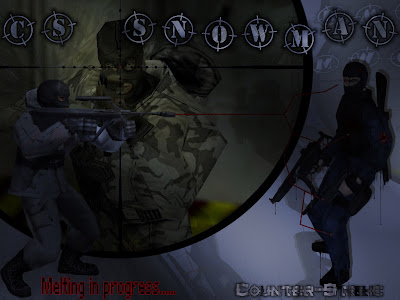 imagenes conter-strike 1.6