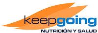 KEEPGOING+2 - EL SOL, NUESTRO COMPAÑERO DEL VERANO