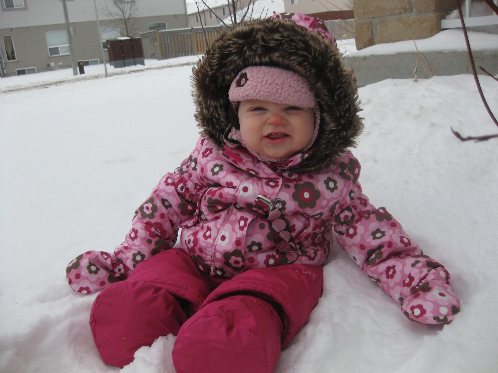 http://3.bp.blogspot.com/_IFQ-HoCR69k/TUvqg3KrFWI/AAAAAAAAABo/OUrvUsqNIJk/s1600/Julia+12.5+Months+Feb+2011+028+%25282%2529.JPG
