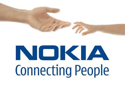 Nokia Mag