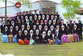 my classmate 2006-2010