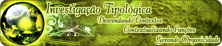 Tipologia e diplomatica documental