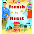 Book Review Sunday:  French by Heart