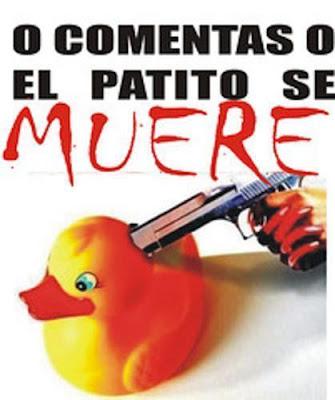 Poesias , En Ingles y Español