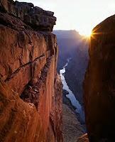 Tomarei koriachi jibonero dhrubotara grand canyon