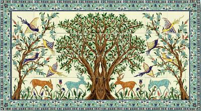 Jewish Design